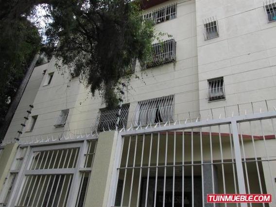 17-8439 Gina Briceño Vende Apartamento En Las Acacias
