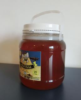 Miel Pura - Calidad Certificada X 2 Kg