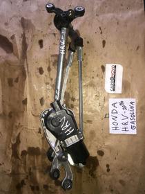 Galhada Motor Limpador Gasolina Honda Hrv 2015