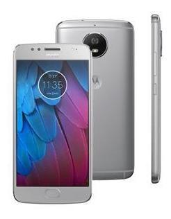 Motorola Moto G5s Xt1792 (semi Novo)