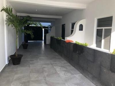 Edificio En Venta - Solidaridad- Playa Del Carmen