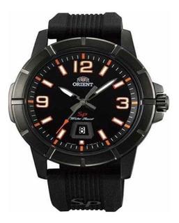 Reloj Orient Sp Fune9009b0 Precio Insuperable Agente Oficial