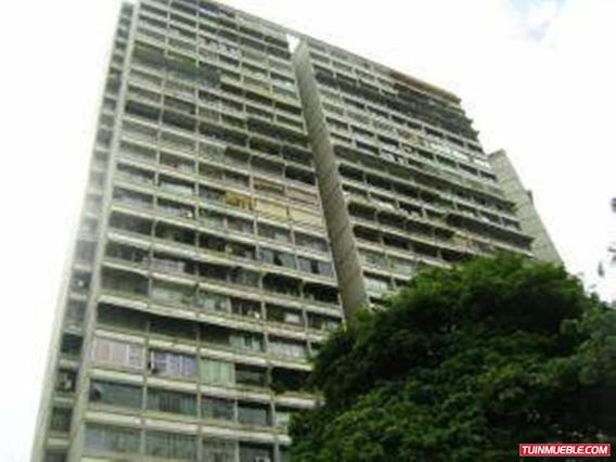 Apartamento En Venta En Bello Monte Mls #18-15578