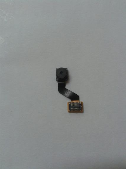 Câmera Frontal Gt-n8000 Tab Samsung Original