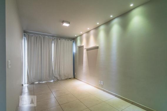 Apartamento Para Aluguel - Olaria, 2 Quartos, 60 - 893121750
