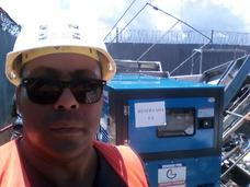 Gasoil (diesel) Optimo A Domicilio En Santo Domingo