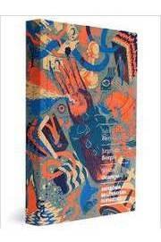 Antologia Da Literatura Fantástica Adolfo Casares Sil