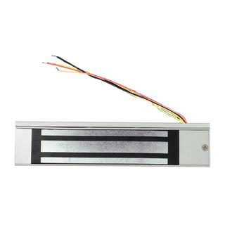 Electroimán 350 Libras   Cerradura Electrónica