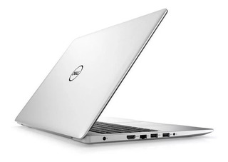 Notebook Dell Inspiron Intel I7 Ssd 512gb 4gb + 16gb Optane