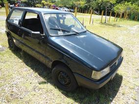 Fiat Mille Mille Sx