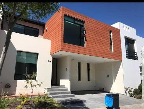 Casa En Renta Parque Durango
