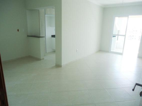 Apartamento Novo 2 Dormitórios Varanda Gourmet - Lazer Completo 1 Vaga De Garagem - Ap0928