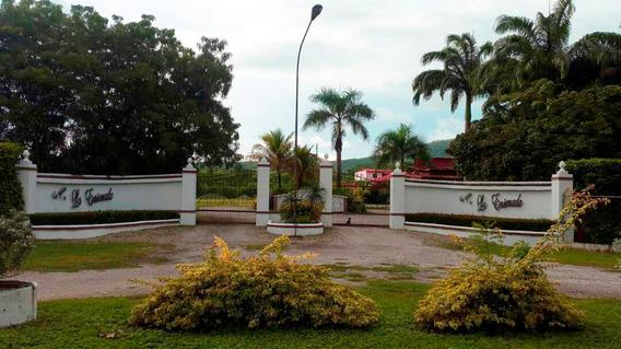 Hacienda En Venta En Barquisimeto Yaracuy #21-11184