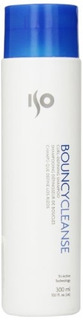 Bouncy Cleanse Curl Que Define Champú Iso, 10.1 Onzas