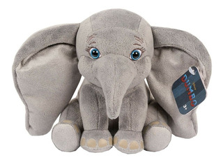 Dumbo Peluche Disney Dumbo Movie
