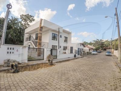 Apartamento No Bairro Tribess, Com 2 Dormitórios E Demais Dependencias - 3577031
