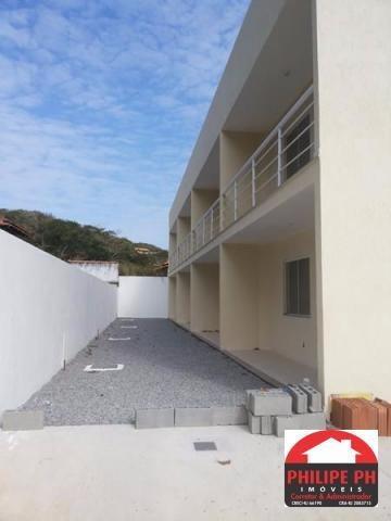 Lindos Duplex Em São Pedro. Atenção Ao Preção ! Oportunidade - 595