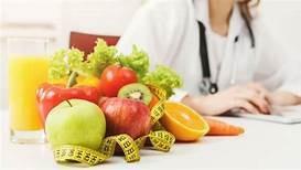 Archivo Pdf Con Dieta Hecha Específicamente Para La Persona