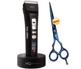 811e5cef9 Precision Led Facial Hair Trimmer - Beleza e Cuidado Pessoal no ...