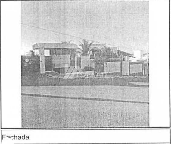 R Francisco Teixeira De Alcantara, Casa 12 Cond. Dunas Ville Praia Do Futuro I, Fortaleza - 271093