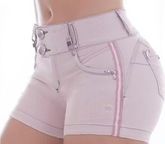 Short Pit Bull Pitbull Jeans Original!