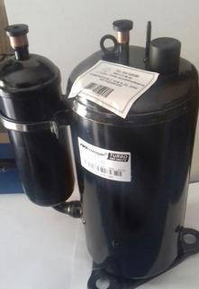 Compresor 2 Ton, R22, 220v Mirage Rotativo