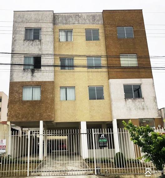 Apartamento - Afonso Pena - Ref: 5382 - L-5382