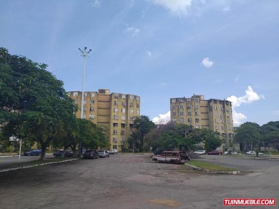 Apartamentos En Venta Malave Villalba Guacara Carabobo 19157