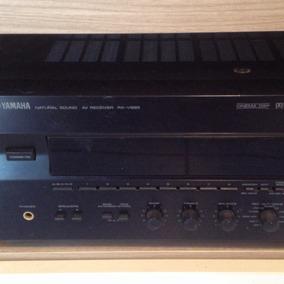 Receiver Yamaha Rx-v995