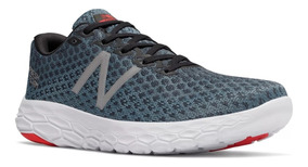 Tênis Masculino Beacon - New Balance - Original - Mbecnpf