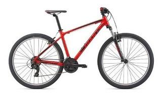 Bicicleta Giant Atx 3 Rodado 26 Talle Xxs