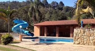 01-lotes P/ Chacara Com Lago E Trilha Ecologica