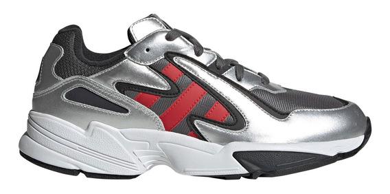 Zapatillas adidas Originals Yung-96 Chasm -ee7240