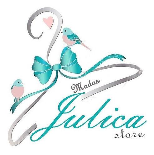 Modas Julica Store
