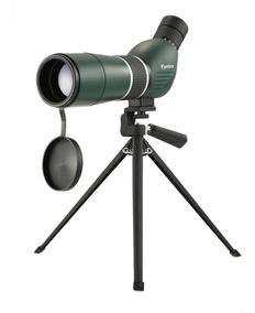 20-60x60 Em Linha Reta / Angular Spotting Escopo Com # 2 Y65