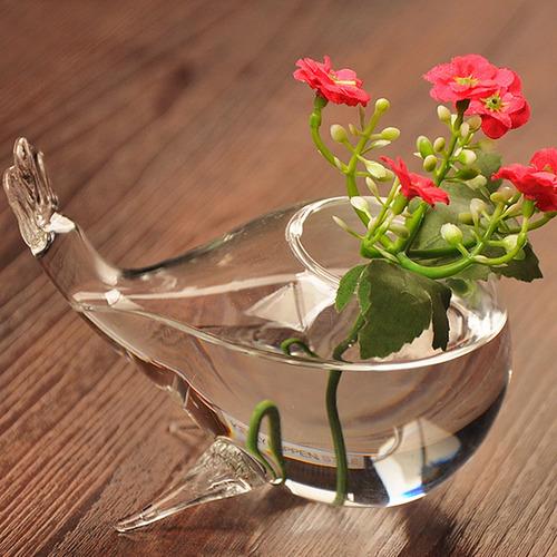 XQK Recipiente De Agua 20PCS Floral Tubos Transparentes Flor De Agua De Pl/ástico Nutrici/ón Viales con Tapas para Arreglos Florales Florister/ía Florister/ía