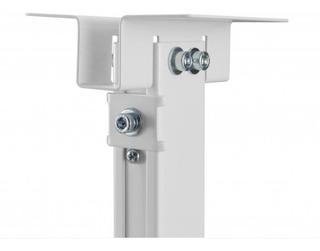 Soporte Proyector Videobeam Techo 45-65 Solidview Sp223lm