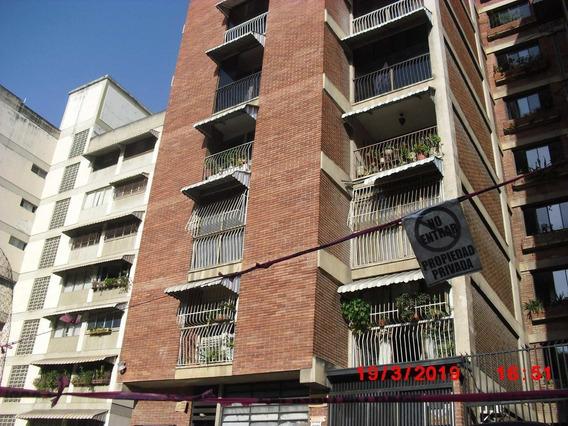 Apartamento En Venta En El Llanito Rent A House @tubieninmuebles Mls 20-16958
