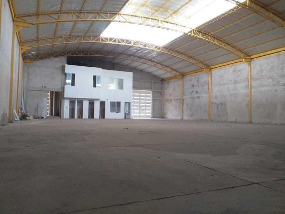 Bodega En Venta, Villavicencio