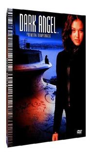 Dark Angel - Serie Completa - Dvd
