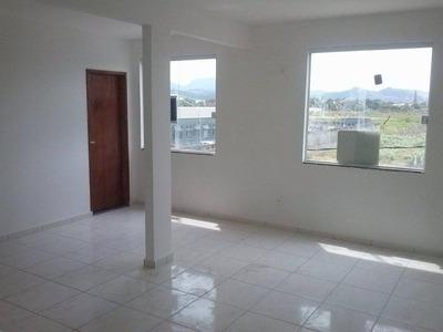 Comercial Para Venda Em Porto Real, Ettore, 1 Banheiro - 075