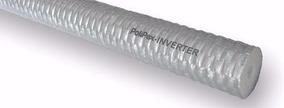 10 Tubo Isolante Polipex Ht 3/4 2m