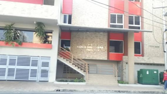 Se Vende Apto. Residencias Kaslik La Esperanza 04124012543