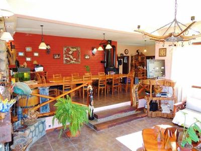 Tafi Del Valle Casa Unica Por Ubic Y Estado 3 Dorm En Suite