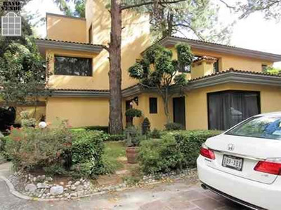 (crm-5206-1287) Condominio Horizontal En La Florida