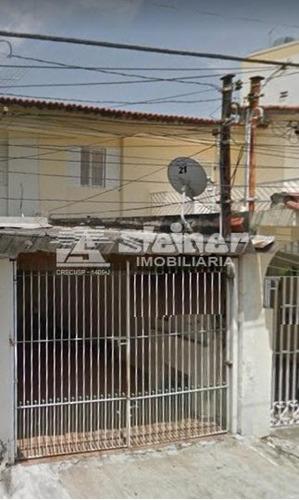 Imagem 1 de 17 de Venda Sobrado 2 Dormitórios Jardim Barbosa Guarulhos R$ 450.000,00 - 33201v