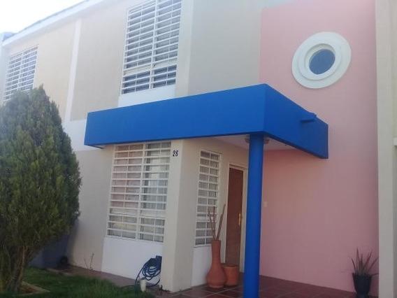 En Venta Townhouse En Monte Bello Mls #20-10363