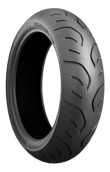 Pneu Bridgestone Battlax T30 190/55-17 R1 S1000rr Zx10 Cbr