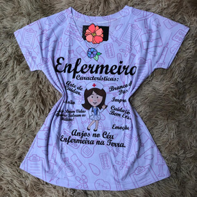 Camisas Enf