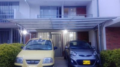 Se Vende Casa Pereira
